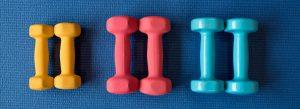 Pilates Healing Hands Osteopath