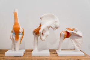 Healing Hands Osteopath Croydon