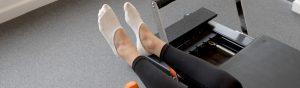 Reformer Pilates Healing Hands Osteopath