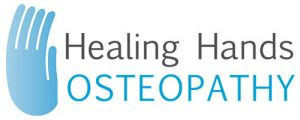 Healing Hands Osteopathy