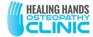 Croydon Osteopath Pilates