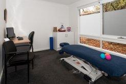 Remedial Massage Croydon