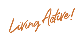Live Active Program
